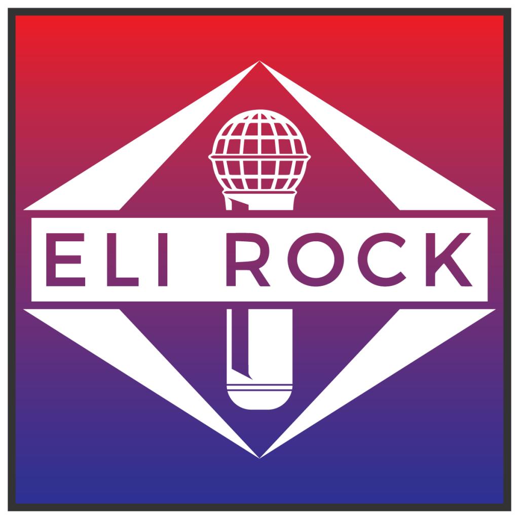 Eli Rock Logo | Eli Rock | 2019